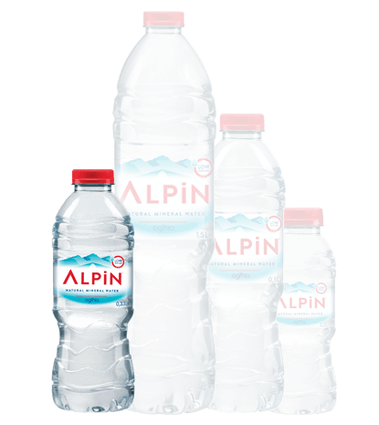 mineral water companies in dubai